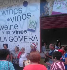 Canarias sabe web 2