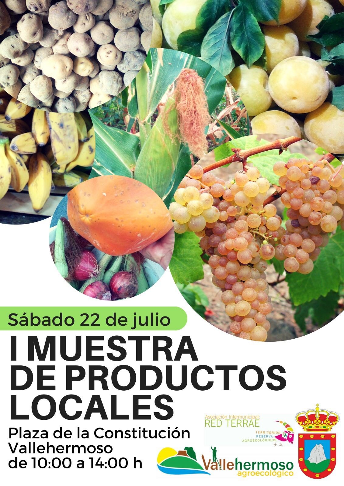 muestra-producto-local